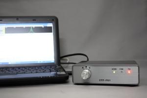 ctf-fg1_02