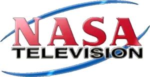NASA_TV.png